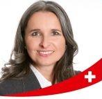Estermann Yvette