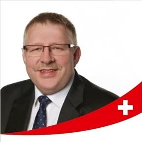 Knecht Willi