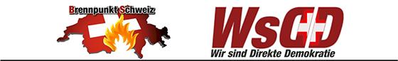WSDD1